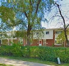 963 N N York Rd Elmhurst, IL 60126
