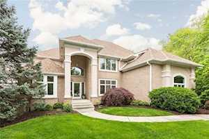 13602 Golden Ridge Lane Mccordsville, IN 46055