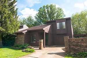 1737 Prairie Circle Lexington, KY 40515