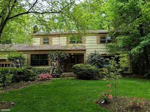 21 Wood Glen Way Parsippany-Troy Hills Twp., NJ 07005