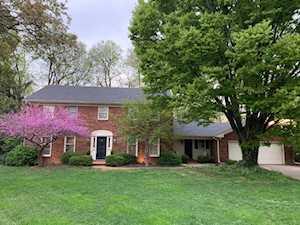600 Autumn Lane Lexington, KY 40502