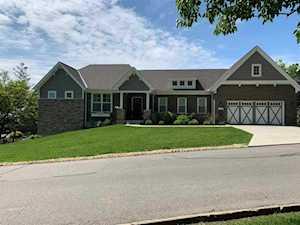 1109 Cleveland Avenue Park Hills, KY 41011