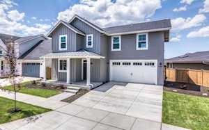 63807 Lot 203 Wellington Street Bend, OR 97701