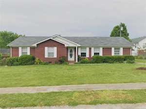 1504 Matthew Court Lawrenceburg, KY 40342