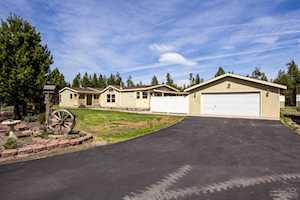54886 Huntington Road Bend, OR 97707