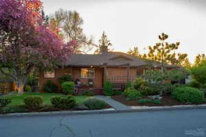 1153 6th Street Bend, OR 97701