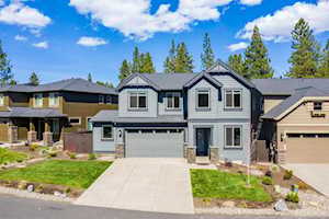 60211 Rolled Rock Way Bend, OR 97702