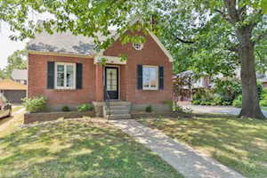 400 Wendover Ave Louisville, KY 40207
