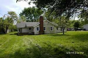 5441 E State Road 252 Franklin, IN 46131