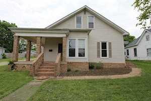 230 E Woodford Street Lawrenceburg, KY 40342
