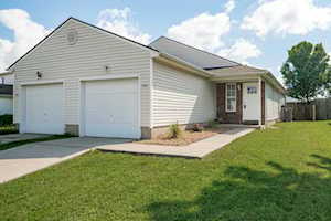 340 Colby Ridge Boulevard Winchester, KY 40391