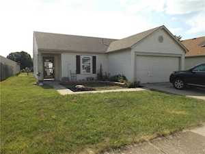 2140 Shadowbrook Drive Plainfield, IN 46168