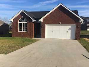 395 Meadowcrest Dr Mt Washington, KY 40047