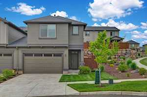 63151 Black Powder Bend, OR 97701