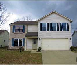 5356 Wood Hollow Drive Indianapolis, IN 46239