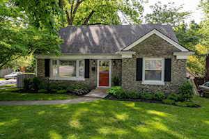 1700 Clays Mill Road Lexington, KY 40503