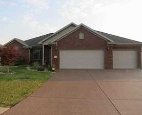 3822 Canyon Rock Court Evansville, IN 47725