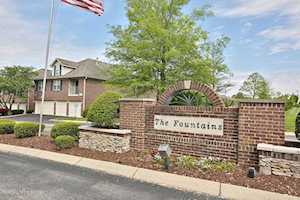 8334 Grand Trevi Dr Louisville, KY 40291