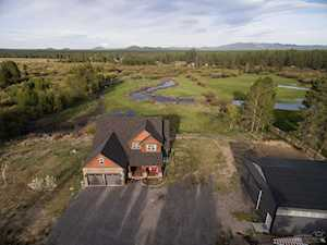 55540 Lazy River Drive Bend, OR 97707