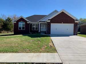 367 Meadowcrest Dr Mt Washington, KY 40047