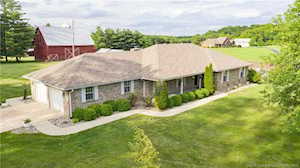 5250 Raccoon Creek Road Corydon, IN 47112