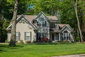 50819 Hidden Forest Drive South Bend, IN 46628