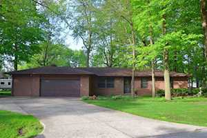 900 Northwood Dr Nappanee, IN 46550