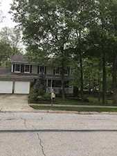 912 Tanninger Drive Indianapolis, IN 46239