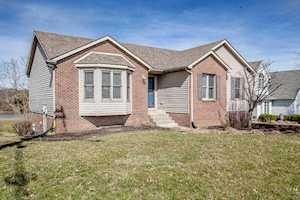 107 Lakeshore Court Georgetown, KY 40324