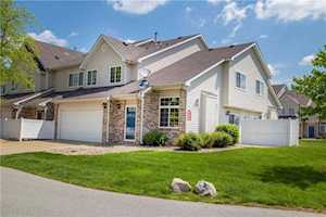 8049 Seabrook Drive Indianapolis, IN 46237