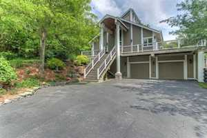 3000 Brumfield Lane Nicholasville, KY 40356