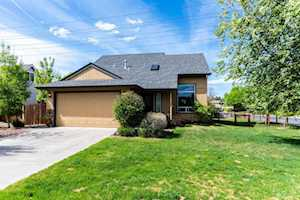 3182 Post Avenue Bend, OR 97701