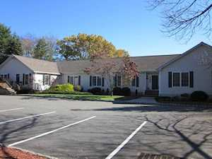 1081 Littleton Rd Parsippany-Troy Hills Twp., NJ 07950