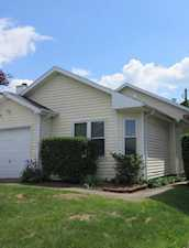 108 Coconut Grove Drive Nicholasville, KY 40356