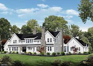 93 Pleasantville Rd Harding Twp., NJ 07976