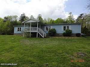 7811 S Preston Hwy Lebanon Junction, KY 40150