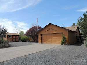 63621 Ranch Village Drive Bend, OR 97701