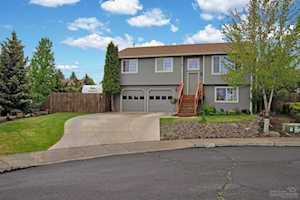 3137 Richmond Court Bend, OR 97701