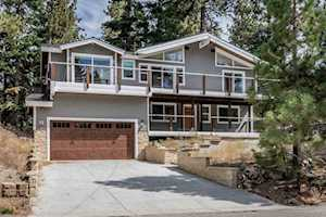 184 Pinecrest Mammoth Lakes, CA 93546
