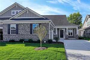 4903 E Amesbury Place Noblesville, IN 46062
