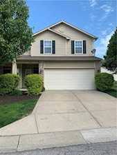 7134 Gavin Drive Indianapolis, IN 46217