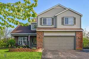 Victoria Crossing Homes For Sale In Lockport Il Lockport Illinois