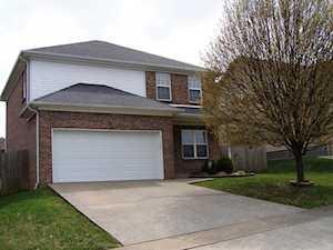 404 Homestead Drive Nicholasville, KY 40356