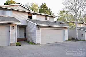 1801 Purcell Boulevard Bend, OR 97701