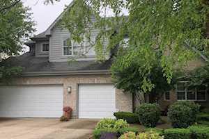 2033 Jordan Terrace Buffalo Grove, IL 60089