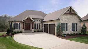 1302 Provident Creek Ct Fisherville, KY 40023