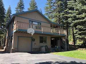 45 Tyrol Tyrolean Pines II, Lot 2 Mammoth Lakes, CA 93546