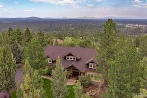 3202 Colonial Drive Bend, OR 97703