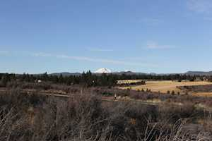 0 Lot 342 Hosmer Lake Drive Bend, OR 97702