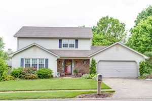 205 Colchester Drive Versailles, KY 40383